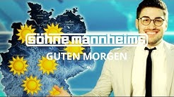 Söhne Mannheims - Guten Morgen [Official Video]