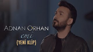Adnan Orhan - Emi (Video Klip) Video