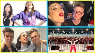 VIDCON 2016 - Miranda Sings