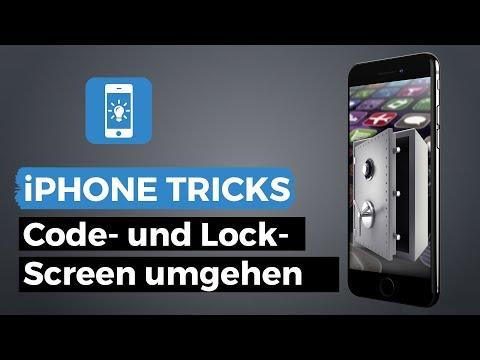 Iphone Aus Backup Wiederherstellen Ohne Sim Karte