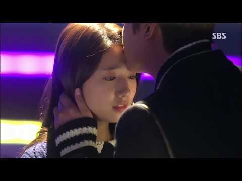 The Heirs(OST)  - Moment., ROMANTIC KOREA DRAMA, Kim Tan Love Cha Eun Sang