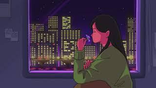 연경이 - 보라빛 향수(#citypop)