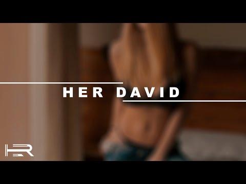 J Balvin – Atrevido Feat. Maluma, Luis Fonsi ( Video Oficial – Mashups Cover – Her David )