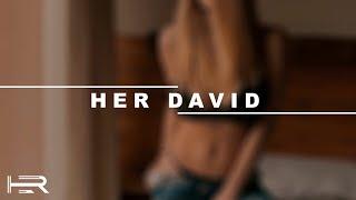 J Balvin Atrevido Feat. Maluma, Luis Fonsi - Mashups Cover - Her David.mp3