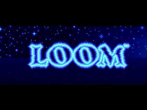Loom - PC-Engine Soundtrack