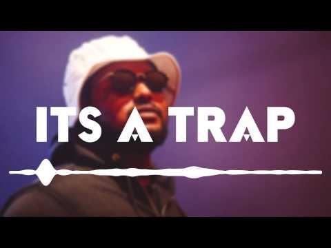 ScHoolboy Q - The Purge (20syl Remix)