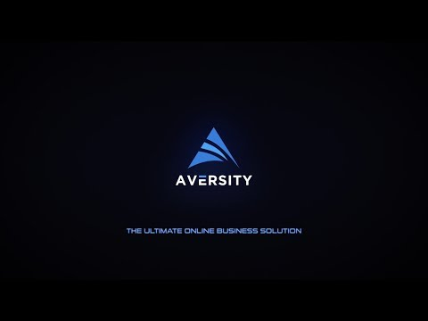 Aversity June Update: The Commission Machine, Top Level Affiliate and More