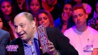 Jeu Dit Tout S01 Episode 05 31-10-2019 Partie 02