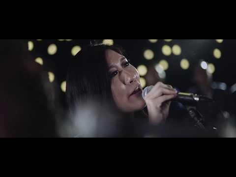 SMCC Worship - Mencari WajahMu (Official Music Video)