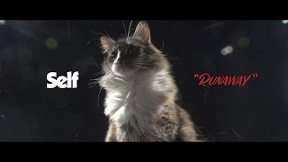 sElf - Runaway 'Official Video'