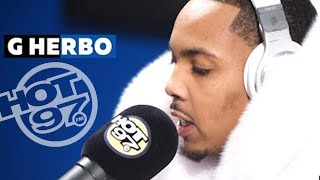 G_HERBO_|_FUNK_FLEX_|_#Freestyle146