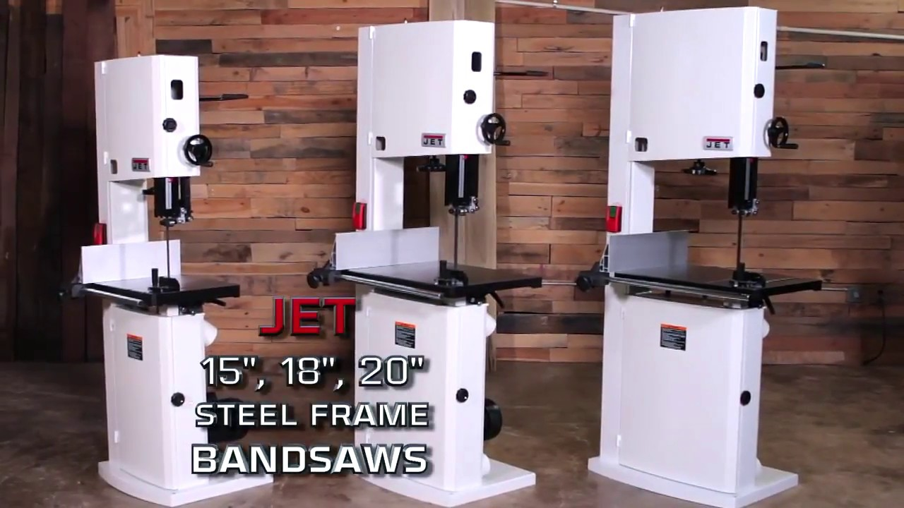 Jet Woodworking Woodworking Projects Amp Ideas