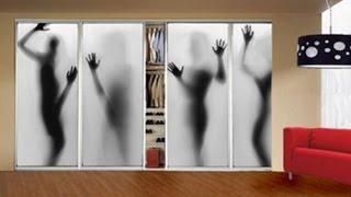 Шкаф-купе своими руками.(В этом ролике я делаю шкаф-купе своими руками,делаю в первый раз. Партнерка от AIR http://join.air.io/StasonSdelaySam Много..., 2016-07-27T15:32:31.000Z)