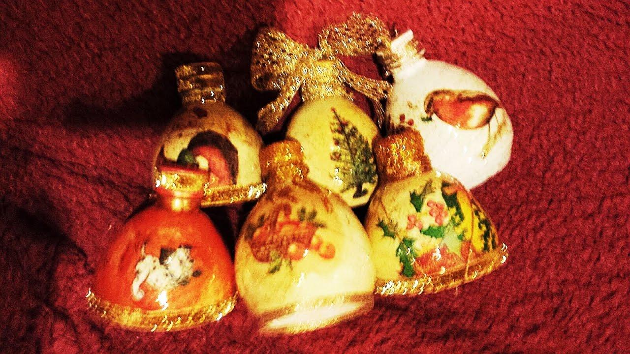 Come fare addobbi natalizi con bottiglie di plastica for Addobbi natalizi con bicchieri di plastica