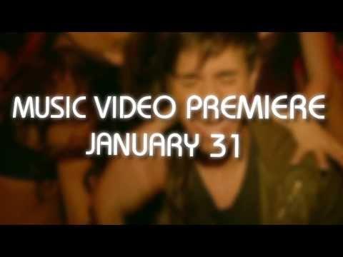 Enrique Iglesias - I'm A Freak ft. Pitbull Preview 2
