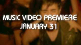 Repeat youtube video Enrique Iglesias - I'm A Freak ft. Pitbull Preview 2