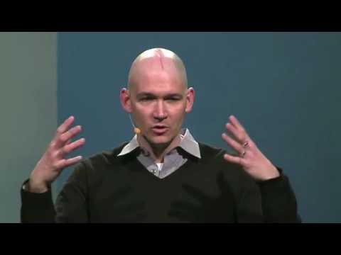 Matt Chandler on suffering T4G 2010 Pt 3 of 3 - YouTube