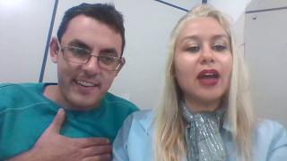 Baixar Daniela Szcinski (Daniela Fabiane Silva) himna na Francia  Ivaylo