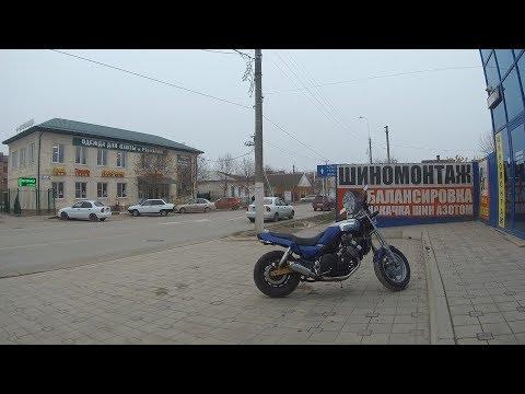 Из Краснодара  в Симферополь