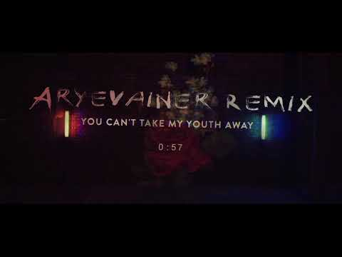 Shawn Mendes ft. Khalid - Youth ( AryeVainer Remix )