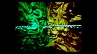 Смотреть клип Линда - Мало Огня