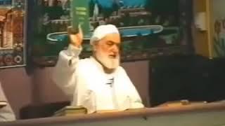 Mehmet Ildirar Müthis sohbet