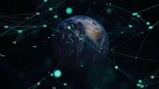 Nouveau profil en humanités numériques à la maîtrise en histoire