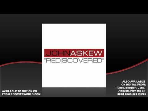 John Askew - Black Out (Simon Patterson Remix)