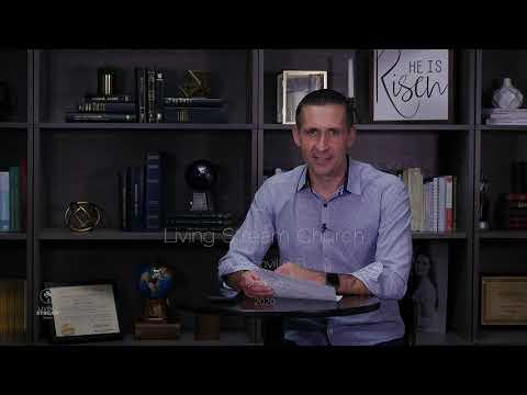 Q & A:   Как узнать свое призвание