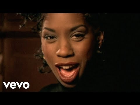 M People - Don't Look Any Further (Original Version)