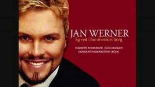 Jan Werner - O Helga Natt/O Holy Night