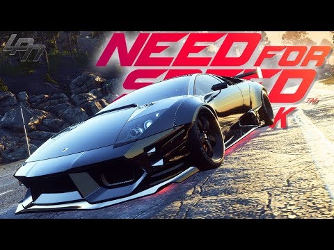Alle Speed-Runs & Traps fertig! -  NEED FOR SPEED PAYBACK Part 99 | Lets Play NFS Payback