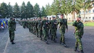 Ziua Armatei- Făgăraș
