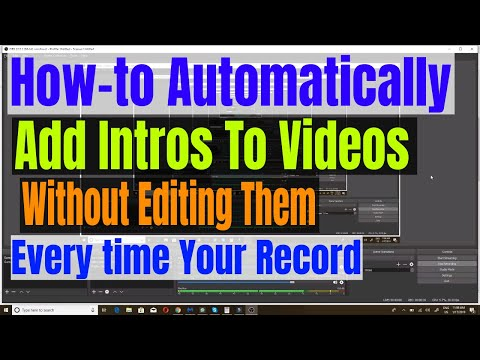 how-to-automatically-add-intros-to-your-videos-without-editing-them-every-time-you-record