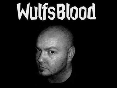 Download WulfsBlood   angel baby