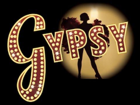 Gypsy Saturday