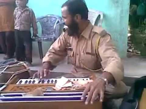 azad kashmir desi song