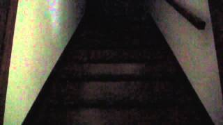 Контроллер освещения лестниц(Подсветка лестницы, кафе, здания., 2012-07-30T08:04:28.000Z)