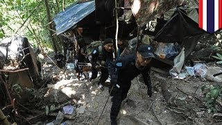 Buddhist woman shot dead in southern Thailand as religious tension escalates