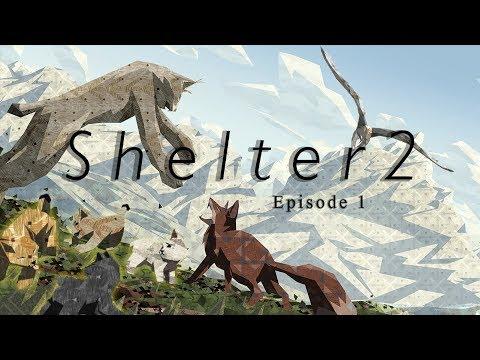 Shelter 2: Avoiding CATastrophe |
