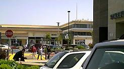 Westlake Shopping Center, Daly City, California