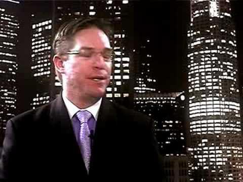 John Manly Manly Stewart Americas Premier Lawyer Series