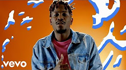YCee - Juice (Official Video) ft. Maleek Berry