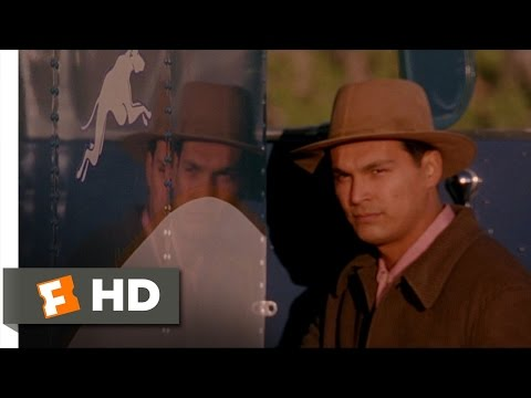 Windtalkers 110 Movie   Farewell, Home 2002 HD
