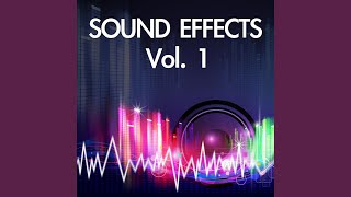 Outdoor Cafe Ambience (Coffee Shop Outside Restaurant Background Ambient Noise Sfx Sound Effect...