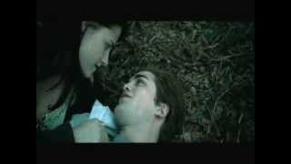twilight bella your number was up the first day i met you