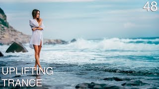 🎧🔥 Energy Uplifting Trance Mix l June 2018 l Episode #48