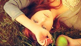 видео Как обеспечить правильный уход за крашеными волосами