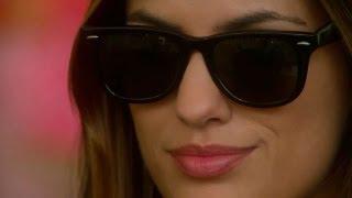 'Freaky Deaky' Trailer HD