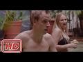 The australiana hostel trailer mp3